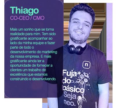 cards_mkt_Thiago.png