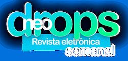 logo_neodrops.png