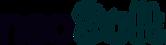 neosoft_logo.png