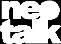 neotalk_logo.png