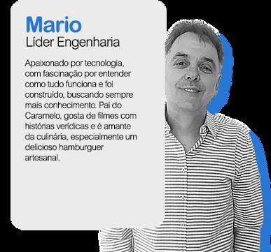 MArio_joranda.png