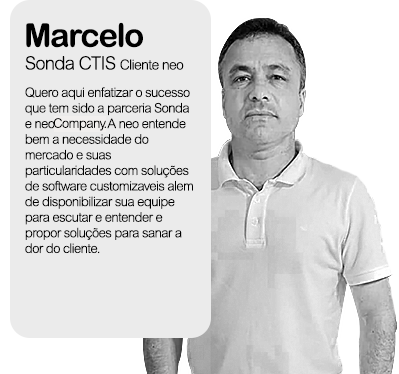 Marcelo_2__.png