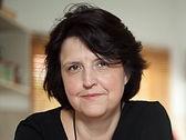 Sharon-Ziv-Beiman.jpg