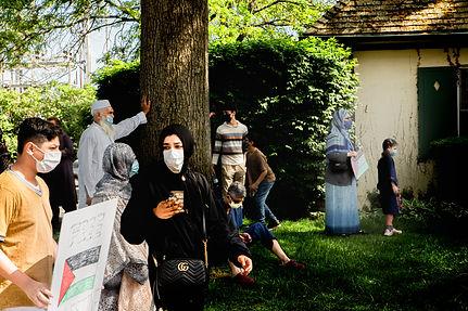 Palestine-LongIsland-May23th2021-Victoir