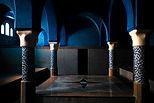 Mosquée-8.jpg