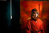 portrait-site-31.jpg