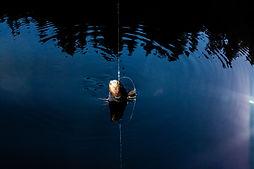 Pêche-7.jpg