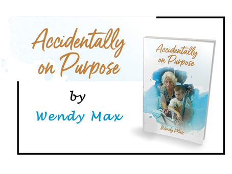 Accidentally on Purpose: Becoming a Cello Teacher by Wendy Max