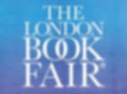 London-Book-Fair-2018-round-logo.jpg