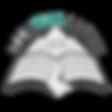 BT Logo_edited.png