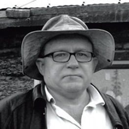 Gerald McIsaac.jpg