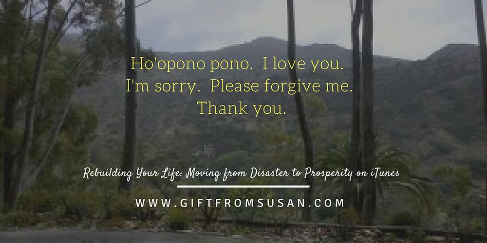 hoopono-pono