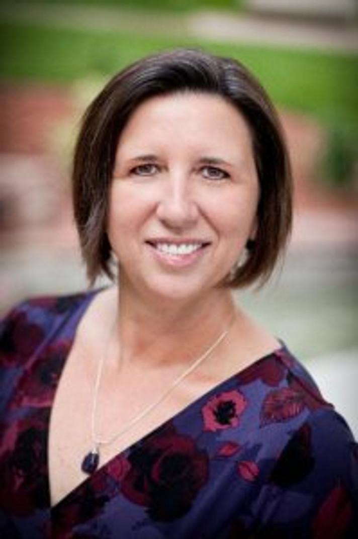 Sandra Anne Daly