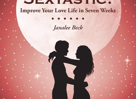 PODCAST: Janalee Beck In Rebuilding Your Life Radio With Susan Sherayko