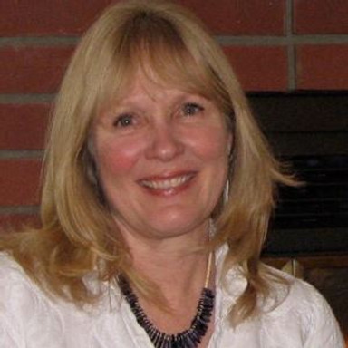 Helen Sherry