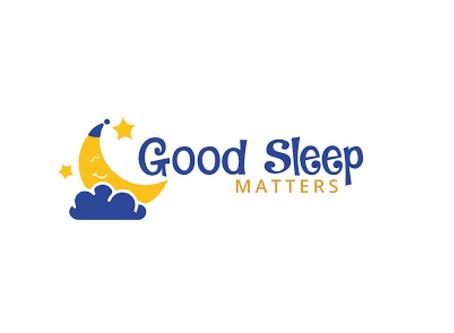 Good Quality Sleep Matters!