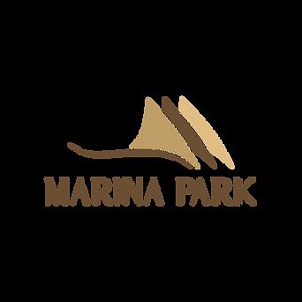 marina-park-fundo-transparente.png