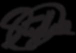 logo-styllus-preta-menu.png
