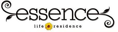 logo-essence-life-residence-campeche-flo