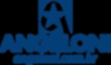 Angeloni-Logo-Azul.png
