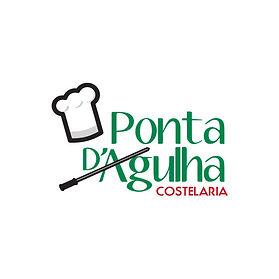 Logo-Ponta-Dagulha-Costelaria.jpg