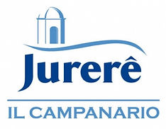 jurereil_76189652c6332baa7d445d4b4374c59