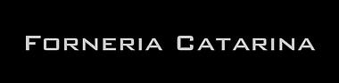 ForneriaCatarina_Logo.png