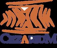 logo cezarium.png