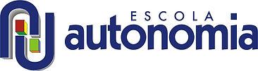 logo_autonomia.jpg