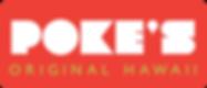 pokes-logo.png