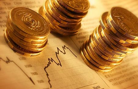 Finance v2.jpg