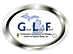 GLF Logo v2.png