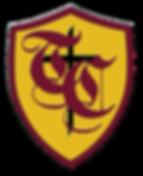 TC Logo (Final).png