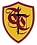 TC Logo (Final).png