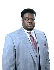 Wix Site Portraits (Pastor).jpg