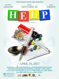 HELP Poster (Small).jpg