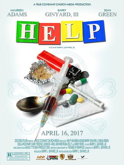 HELP Poster (Small).jpg