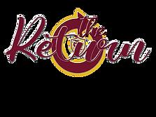 TCC Return To  Worship (Logo).png