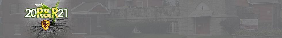 2021 Theme Banner.jpg