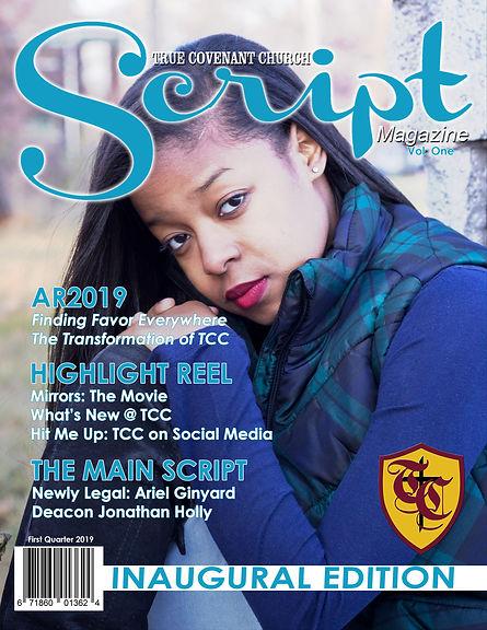 2019 Script Vol 1 (Cover).jpg