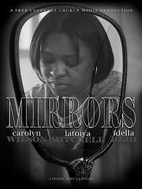 MIRRORS Cover (Small).jpg