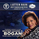 Digital+Download+Cover+(Mother).jpg