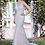 Thumbnail: REBECCA INGRAM SZ 8 PERFECT UNION PERFECT DRESS