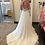 Thumbnail: Introducing The OOO Ahhhh  dress by Sophia tolli in a size 10