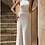 Thumbnail: Stop traffic with this Justin Alexander size 14 gown
