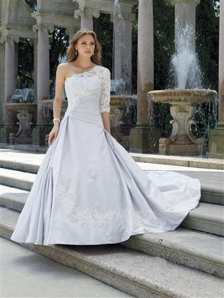ICE BLUE BRAND NEW SZ 2 Love without borders