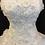 Thumbnail: Flirty Corset Back Delight Brand New sz 4  #0005 by Demetrios