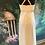 Thumbnail: simple Elegance size 0 ivory no train