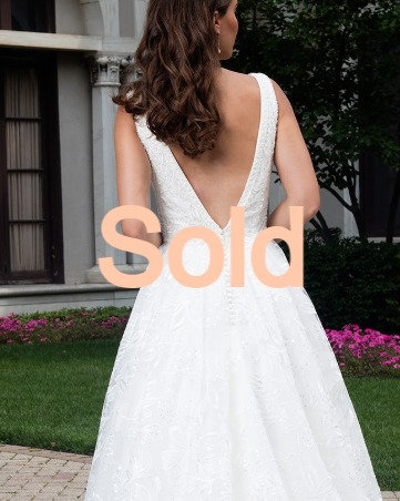 Rachel Allen brand new with tags size 10 absolutely stunning
