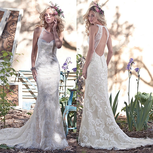 hello boho let us help you achieve your wedding dreams with this size 10